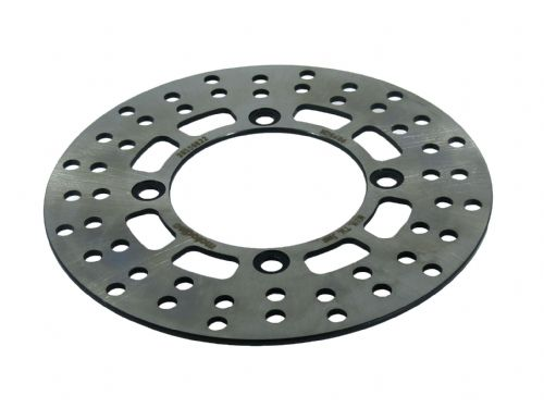 Yamaha YFM 550 Grizzly 09 - 14 Front Brake Disc